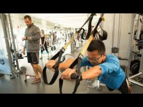 CRAZY and STRONG FITNESS MOMENTS #1