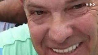 הרצח בהוסטל: גופה מגולגלת בשטיח מתחת למיטה