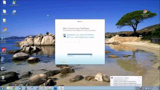 Installer et utiliser RealPlayer pour enregistrer des vidéos sur Internet