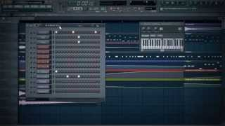 nueva electronica house music fl studio one are you friends wmp  bdn
