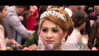 #DiyarCiman #23.10.2015 #Bünde #Daweta #Ezidi #Kurdish #Mirani #Wedding #Xesan #AyStudioGermany