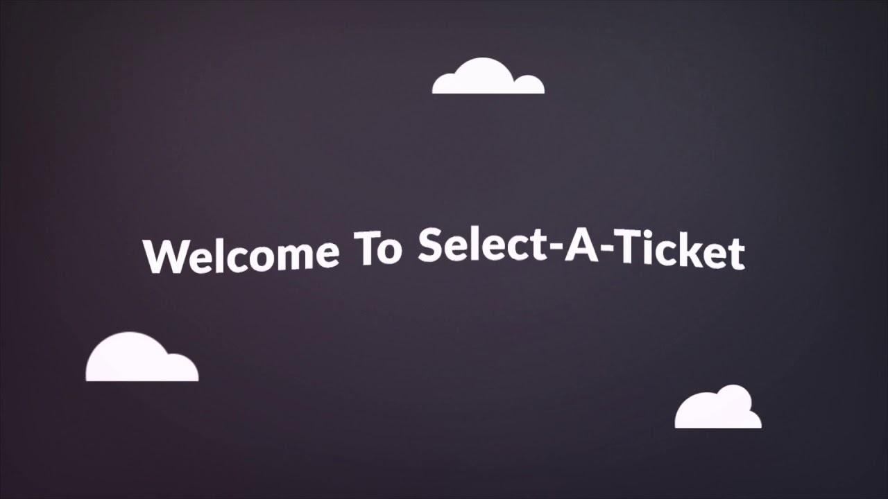 Buy Online Devils Home Game Tickets | (973) 839-6100