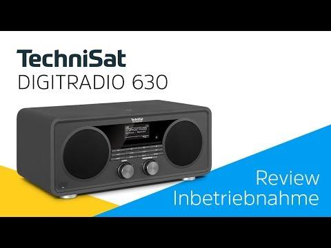 digitradio-630-|-ausstattung-|-erste-inbetriebnahme.