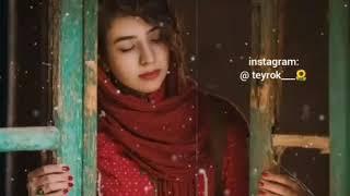 Kurtça en kısa şarkılar duygusal kürtçe şarkılar en güzel whatsapp durumu