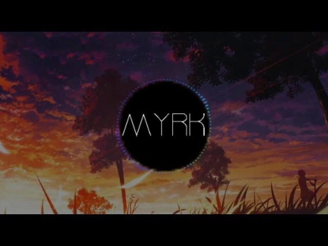 MYRK - BassInYourFace