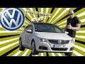 Volkswagen Passat CC - ?????? ? ??????