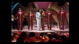 The Spinners & Joni Sledge - Then Came You (1975)