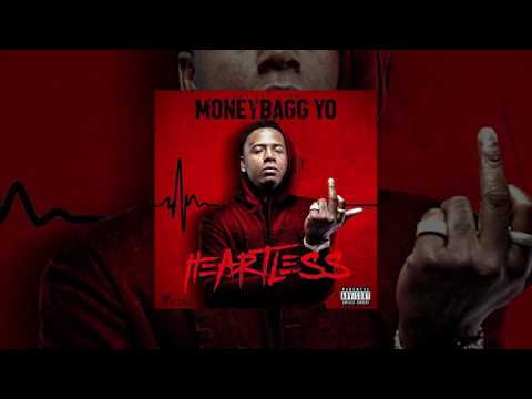 Moneybagg Yo  Pride Prod  Karltin Bankz Heartless