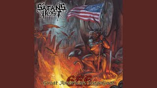 Watch Satans Host Great American Scapegoat video