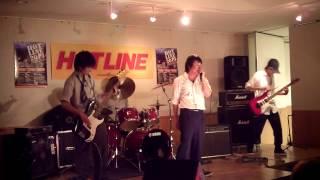 REkid HOTLINE2013 島村楽器イオンモール成田店 店予選動画