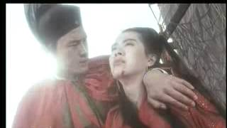 Chinese Movie The East Is Red Khmer Language)Part 9 END