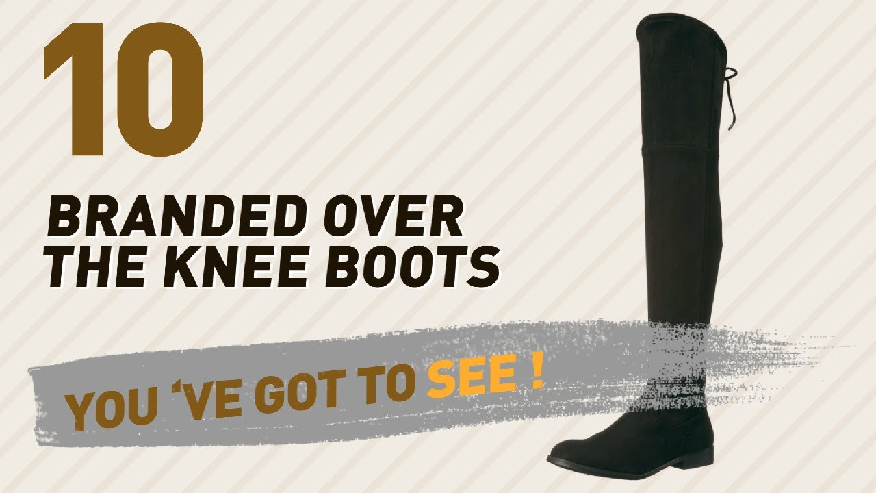 ad294bb4ed6 Dolce Vita Over The Knee Women s Boots Collection    New   Popular ...