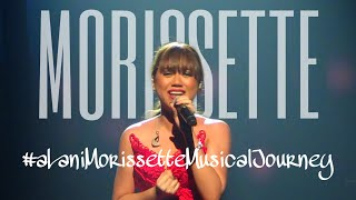 Best of MORISSETTE! #aLaniMorissetteMusicalJourney