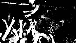 Punk Rock Background Music