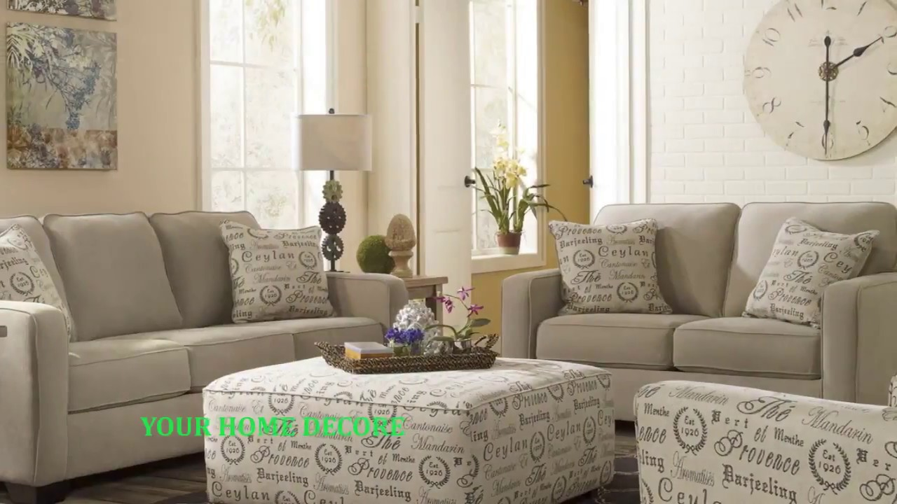 36 Ashley Furniture Fayetteville Nc   Ashley Furniture Homestore Ideas