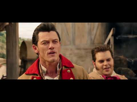 You-and-Me-But-Mostly-Me-Gaston-and-Lefou-Beauty-and-the-Beast-2017