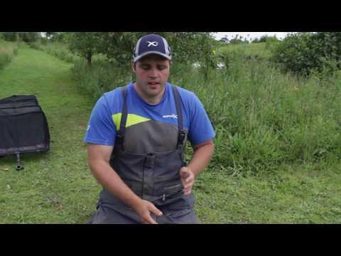 Mainline Match - Ground Bait (Super Fine Mix) | Fishing Republic