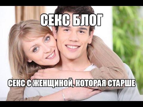 сайты в москве секс знакомств бесплатные без смс без регистрации