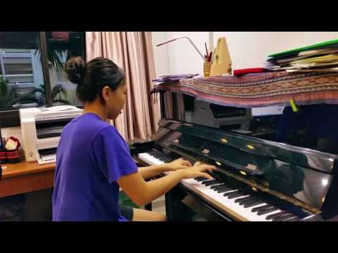 Debussy Pour Le Piano