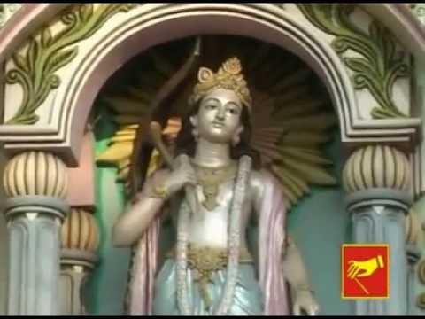 Bengali Krishna Pala Kirtan   Joydev Padmavati   Gourishankar Bandhapadhya   Beethoven Record