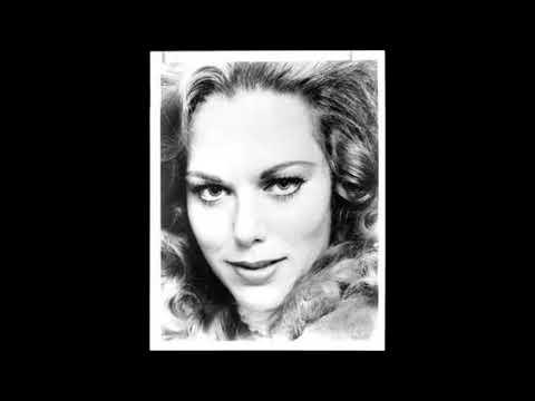 La Traviata- Carol Neblett- 1973 (Full Recording)
