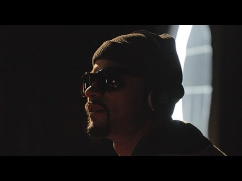 Bohemia - Future Full Video - Thousand Thoughts
