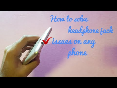 how-to-fix-headphone-jack-not-working-problem-on-any-phone