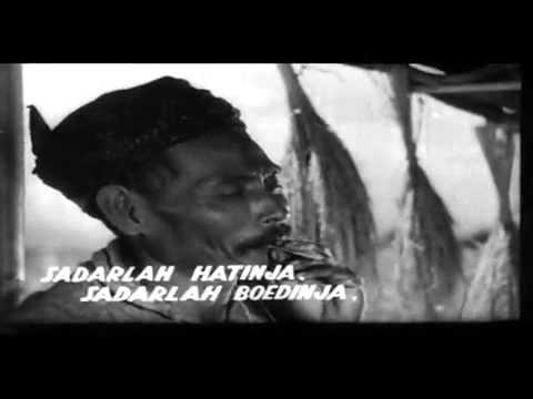 Lagu Nasional Indonesia Raya Tempo Dulu
