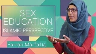 Video Sex Ed: An Islamic Perspective | Farrah Marfatia download MP3, 3GP, MP4, WEBM, AVI, FLV Agustus 2018