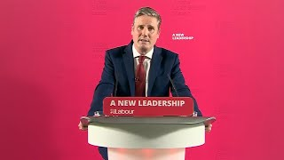 video: Finally, Keir Starmer has a Covid plan of his own... and it's a cunning trap for Boris Johnson