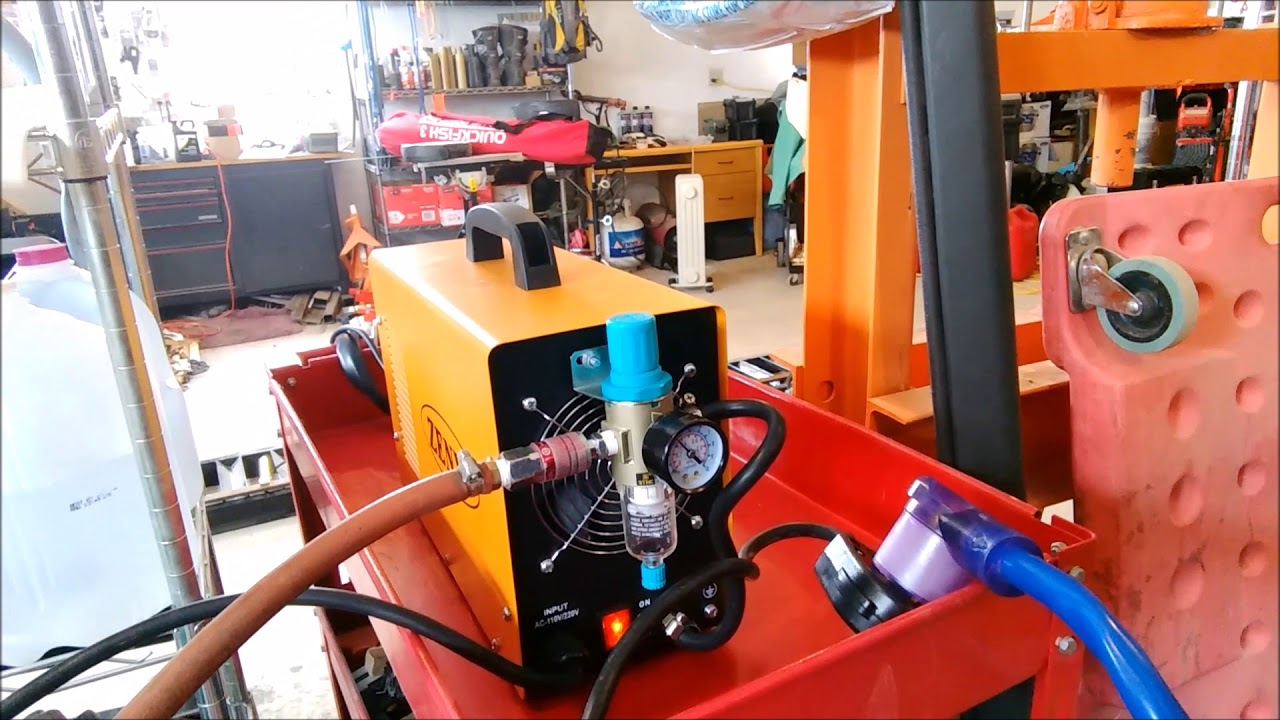Image result for Zeny Cut 50 Plasma Cutter