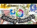 currency exchange rates all world hindi urdu# kese pata kare ret All Currency Converter