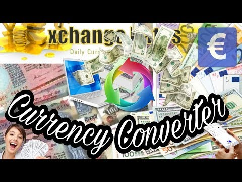 currency-exchange-rates-all-world-hindi-urdu#-kese-pata-kare-ret-all-currency-converter