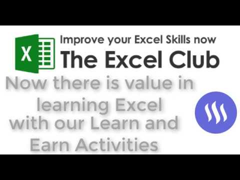 Calculate 50 & 100-Day Moving Average with DAX - The Excel Club