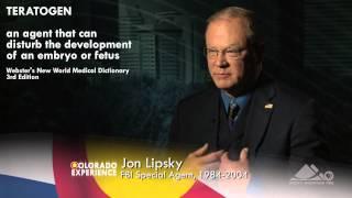 Colorado Experience: Plutonium and Rocky Flats