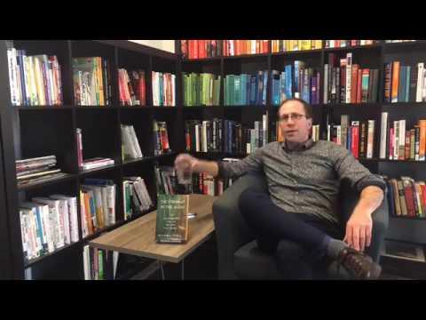 Michael Finkel On The Last True Hermit Christopher Knight