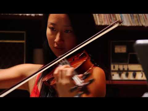 Vitamin String Quartet - Mine (String Tribute to Bazzi) - VSQ Performs the Hits of 2018