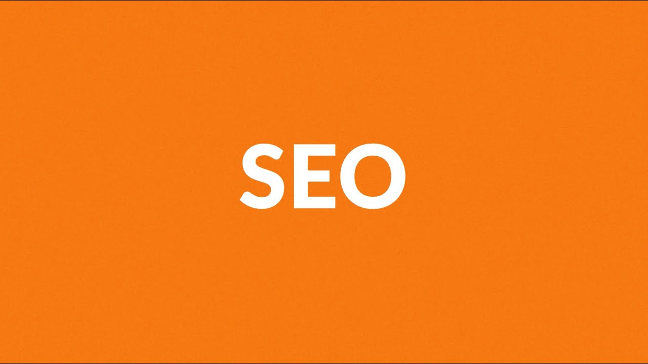 SEO Explained - How it works and why its needed