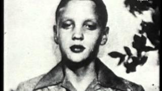 Elvis Ein amerikanischer Tod   NDR 1978