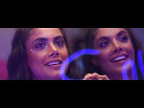 Смотреть клип Sevil Sevinc - Jasmin