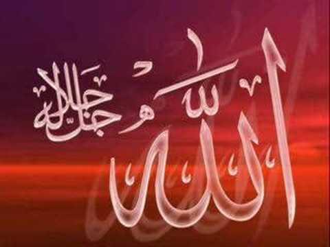 Abdurrahman önüL - Sira Sana da Gelecek | iLahi