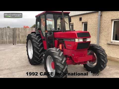 Case 895
