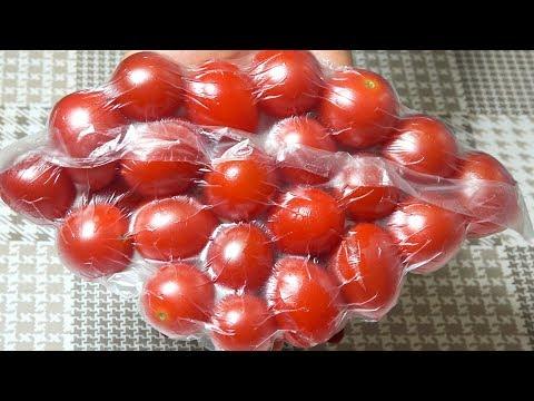 Как сохранить помидоры свежими на зиму в морозилке