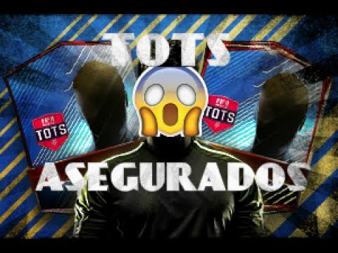 2 TOTS ASEGURADOS DE FRANCIA (MEDIA 91) - FIFA MOBILE