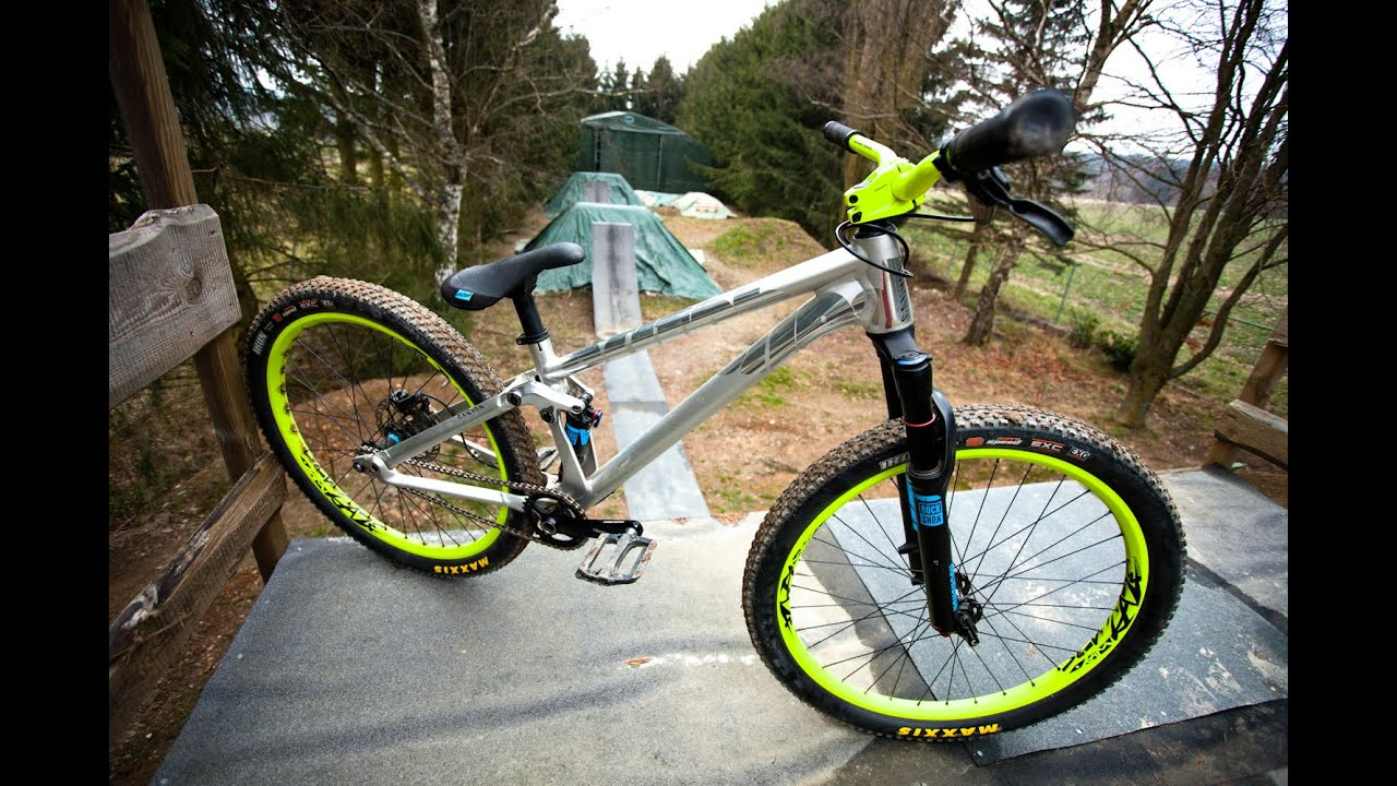 bike check canyon stitched 720 mit sixpack racing parts. Black Bedroom Furniture Sets. Home Design Ideas