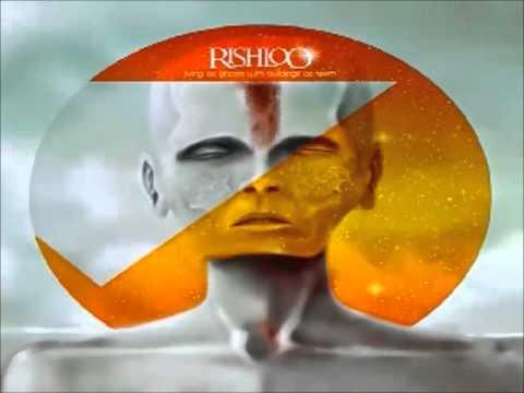 Rishloo - Dark Charade