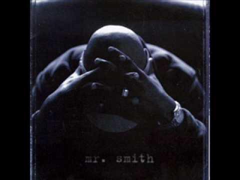 LL Cool J-I Shot Ya (remix) (FULL VERSION)