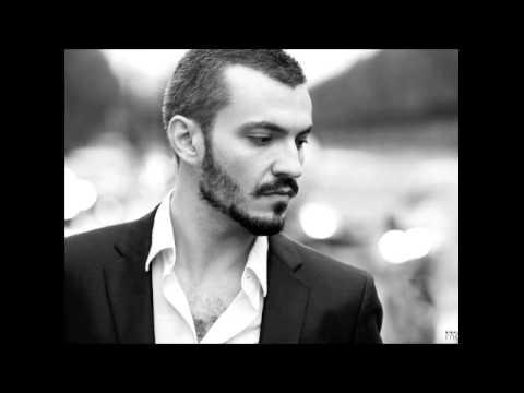 Domenico Scarlatti: In corde suo fido (FILIPPO MINECCIA)