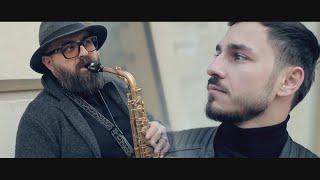 Плейлист Radio Caprice - Manele / Romanian Pop Folk / Ethnic