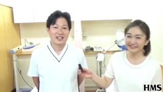 生稲晃子様が日本元気レポートの取材で当院に来院されました。 生活情報...